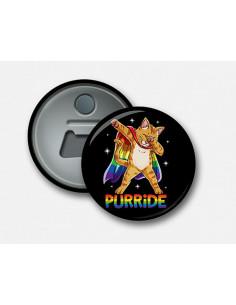 Magnet Purride