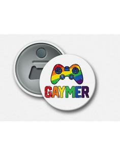 Magnet Gaymer