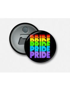Magnet pride