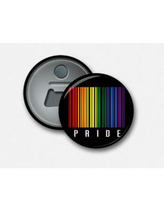 Magnes Pride