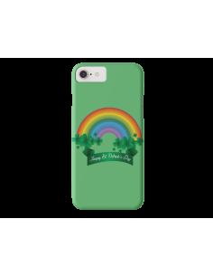 Case Rainbow LGBT + St....