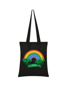 LGBT Rainbow Bag + St....
