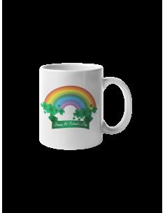 Kubek  Tęcza LGBT+ Dzień...