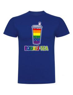 Men's Equali-tea T-shirt