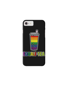 Equali-tea case