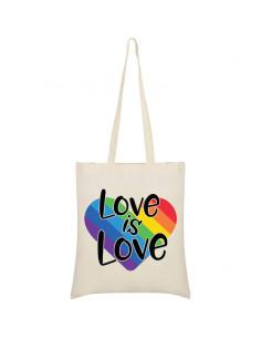 Love is Love bag