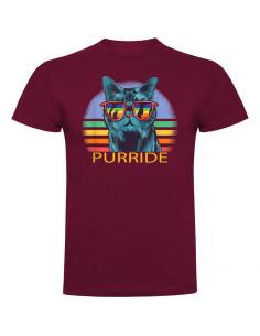 Men's Purride T-Shirt