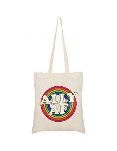 Ally AF bag