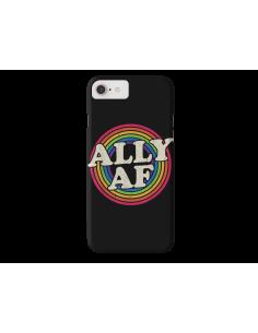 Ally AF case