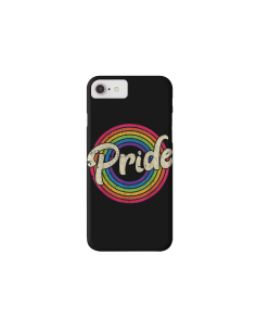 Pride case