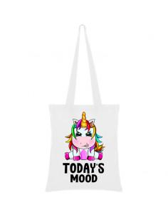 Bag Today's Mood